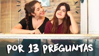 Baixar Por 13 preguntas ft. @angelahenche | Albanta
