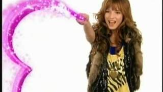 "Shake It Up - ""You"