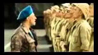 Гарик Харламов в армии(, 2013-10-14T20:26:43.000Z)