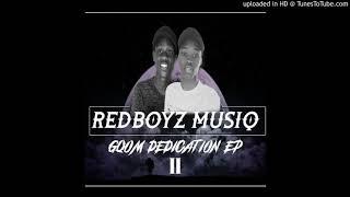 free mp3 songs download - Dj pepe gqom bhazuka mp3 - Free