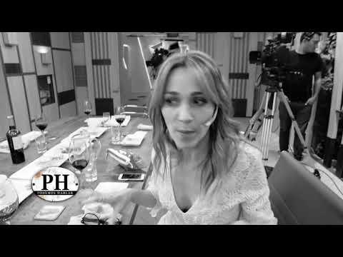 "PH Según ""Vero Lozano"" - PH Podemos Hablar"