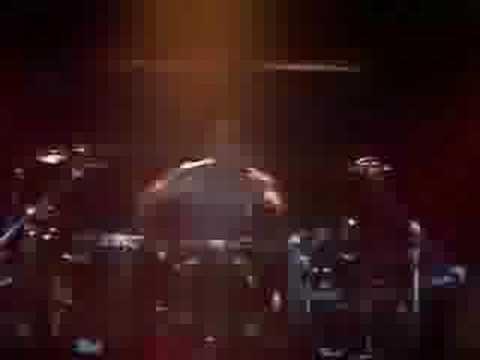 TTE 2000 Tour Video