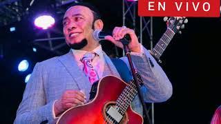 Anthony Santos (🔥No Te vallas En Vivo )🔥