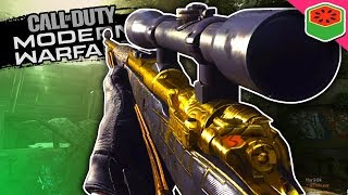 the-easiest-gold-grind-call-of-duty-modern-warfare
