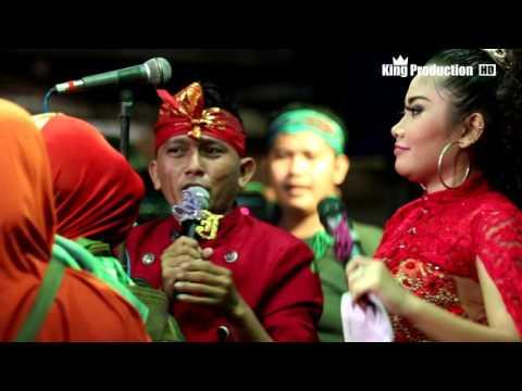 Pengantin Baru -  Anik Arnika - Arnika Jaya Live Gebang Kulon Cirebon