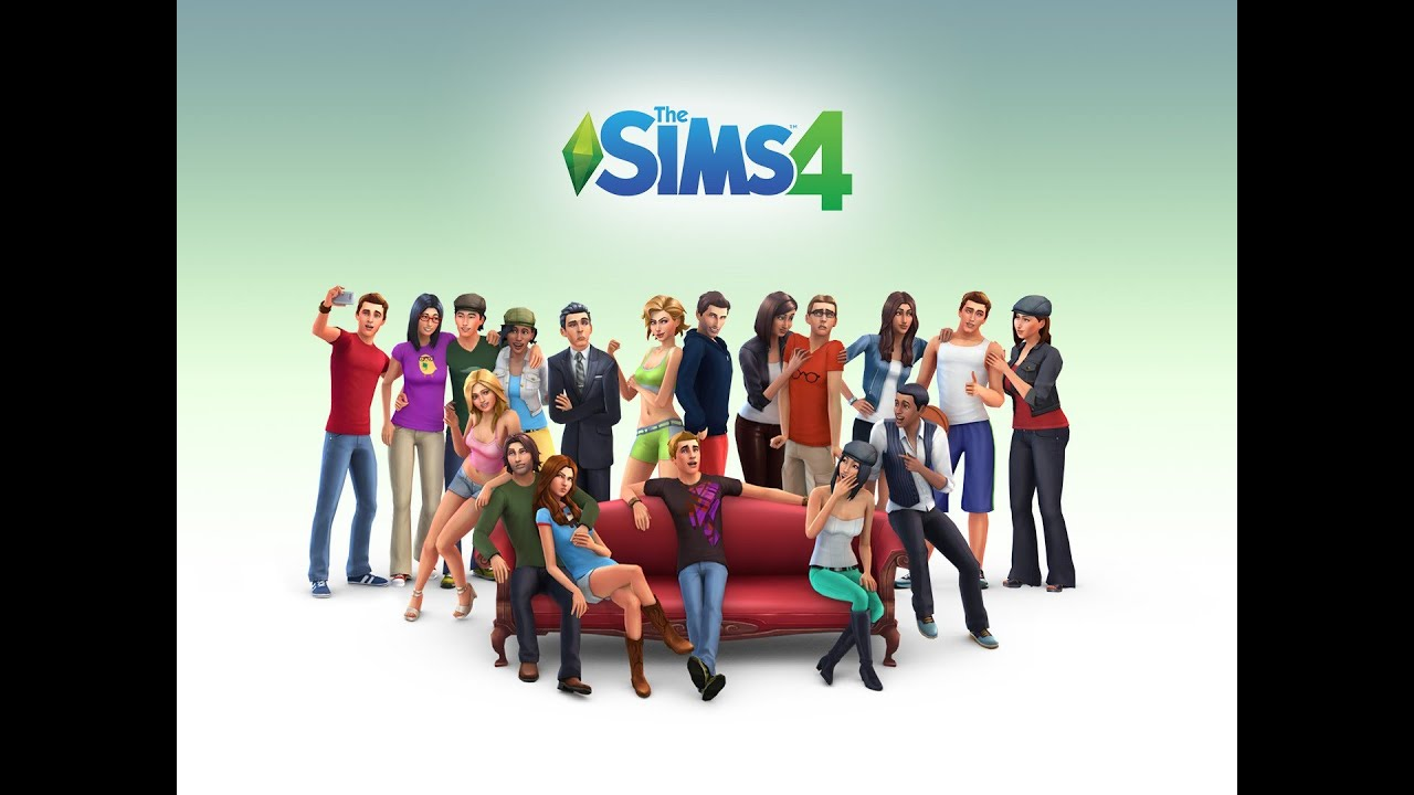 e installare the sims 4 senza origin