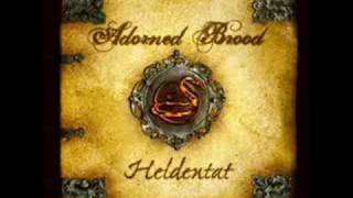 Adorned Brood - 7 Tage lang
