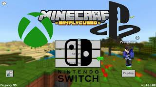 Minecraft Bedrock How t๐ Join Custom Servers On Console