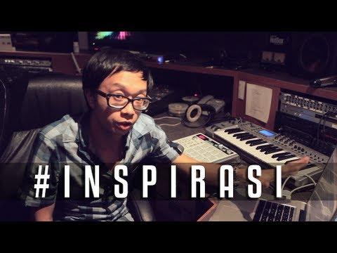 #Inspirasi: O.J Law.