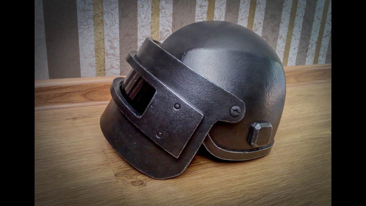 Компания «шаромет» предлагает купить каски и шлемы для страйкбола. Gear craft чехол на шлем ops core. Gear craft чехол для зш-1 с забралом.