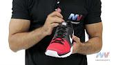 87fb36d6e108 Nike Zoom Train Complete SKU 8767520 - YouTube