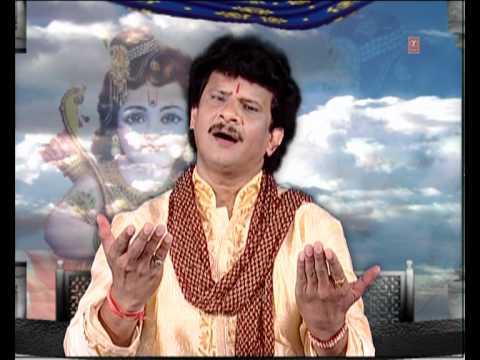 Safalta Prapti Mantra Mantra Mahamani Vishay Byal Ke [Full Song] - Ram Naam Ki Mala