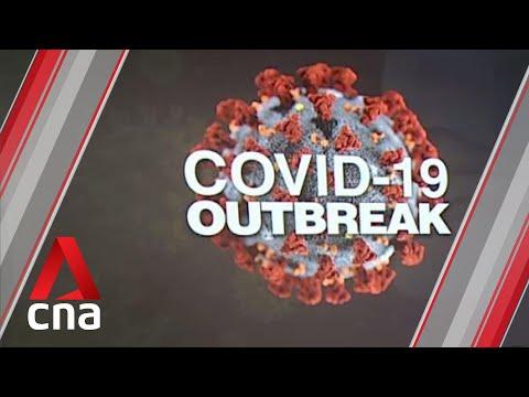 COVID-19: Thailand Scraps Mandatory Quarantine For Tourists From Virus Hotspots