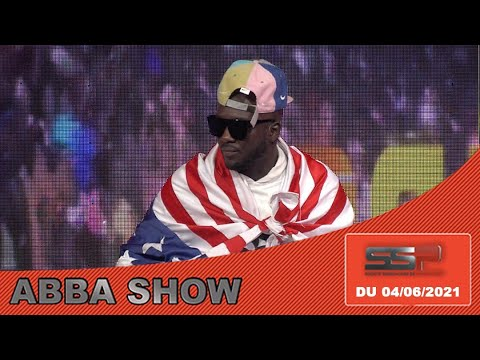 Download ABBA SHOW - THIOSSANE - Pr: ABBA NO STRESS - 05 Juin 2021 - Partie 1