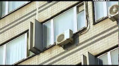 20 авг 2014. Окна, балконы по низким ценам!. Успей купить до конца акции!. Kerch. Fm » бизнес новости » ремонт окон, дверей, ролет, все виды.