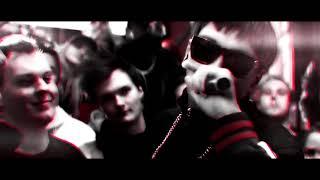 Download Соня Мармеладова - ВАША КУЛЬТУРА ГОВНО! | Под другой бит vs DK | CTPAyC Mp3 and Videos