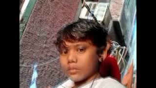 Ashok Raj video