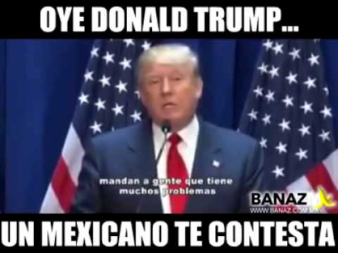 comment need talk about donald trump gpambd