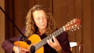 Download Супер гитарист виртуоз  А Брехов Гомес Романс Любви Mp3 and Videos