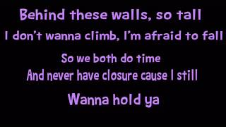 Little Mix - Case Closed (Lyrics)