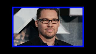 Bryan Singer, Director Of 'the Usual Suspects,' Denies Kevin Spacey Halted Filming