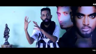 The Villanz Perusu Episode 3 - Tamil Hip Hop My Hip Hop Documentary