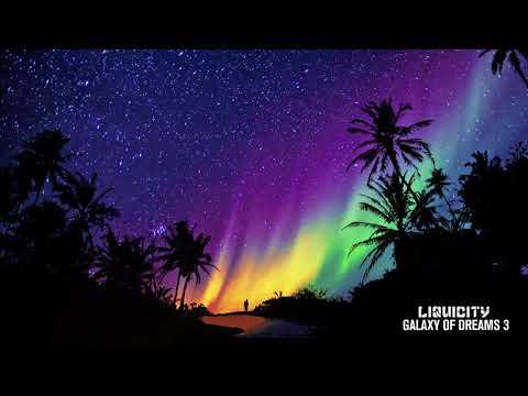 Ekko & Sidetrack - Long Summer (ft. Reija Lee)