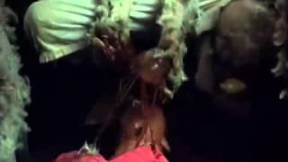Poultrygeist - Bande Annonce (2006)
