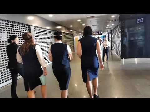 Летим в Турцию!!! Аеропорт Бодрум! #турция # аеропорт # первыечартеры #аеропортборисполь