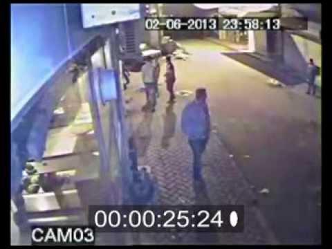 Ali İsmail Korkmaz cinayeti soruşturması sil baştan