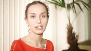 Разговорный английский язык в Санкт-Петербурге, СПб. Для начинающих с нуля. Курсы для взрослых.