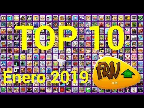 Download Juegos Friv 2019 Video And Audio Download Save Amartips Mobi