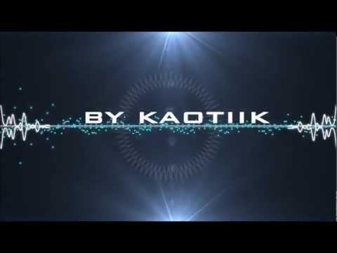 Blackmill - Love At Heart [By KaoTiiK ™]