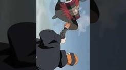 Naruto Shippuuden - Staffel 8 folge 163