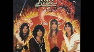 Watch Quiet Riot Its Not So Funny video