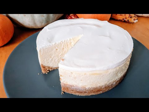 cheesecake-(instant-pot)