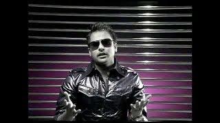 Haye ni maar suteya | Amrinder Gill | Punjabi (Full) Song | HD