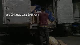 Download lagu Story WA pejuang rupiah!! Sangat cocok buat pekerja keras