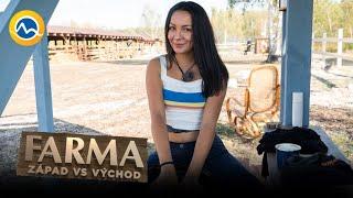 FARMA - Kto koho šikanuje? Zúfalá Romana sa rozhodla pre radikálny krok!