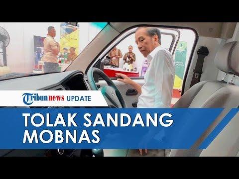 Bagelen   bagelenchannel.com - Masih ingat dengan sosok Sukiyat, asal Klaten, Jawa Tengah, sang inis.