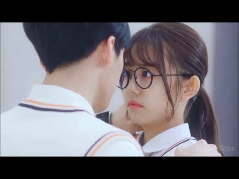 Junyoung and Yoonji [unexpected heroes]