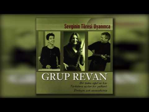 Grup Revan - Halay Nare Ardahan'ın Yollarında