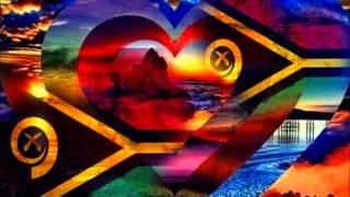 Dj Divanz Tourner La Page Reggae.mp3