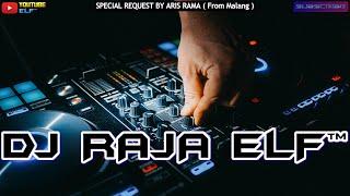 DUSK TILL DAWN 2021 DJ RAJA ELF™ REMIX BATAM ISLAND (Req By Aris Rama)