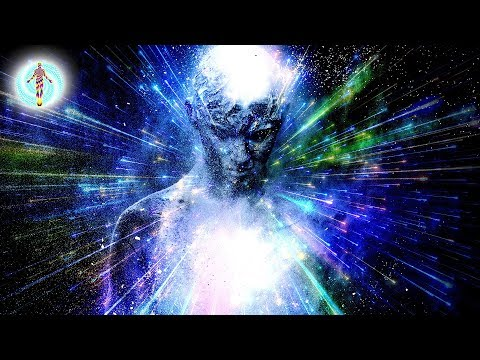 enhance-your-soul-connection-❉-awaken-the-master-(journey-to-your-inner-self)-🌟432-hz-meditation