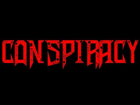 Conspiracy -  Frayed Ends of Sanity (Metallica cover)