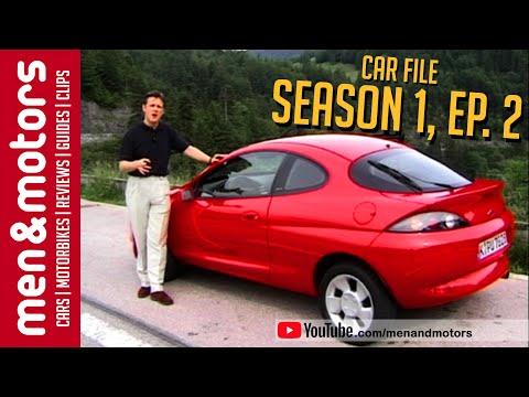 Car File 06/08/98