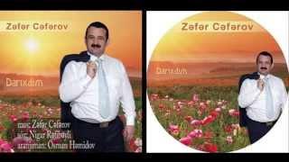 Zefer Ceferov - GELMEDİN (new version 2013) -