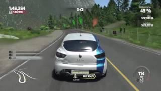 Compilation de jeux de deux de  voiture