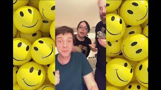 🤪Funny Pranks Tik Tok 2020  Reactions  #1   YouTube